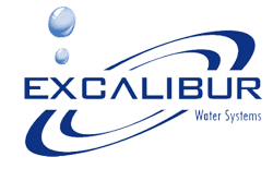 Excalibur Water Systems