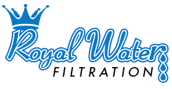 Royal Water Filtration